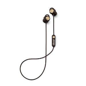 Minor II 蓝牙耳机
