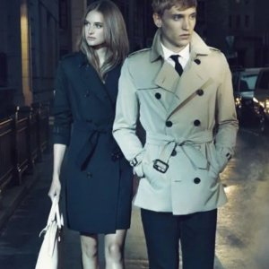 Up to 40% offSaks Fifth Avenue Men Fashion Sale