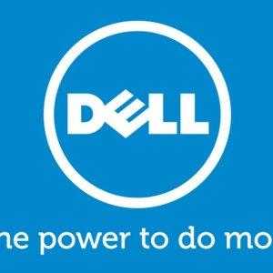 低至5折+ 额外8折 外星人系列参加Dell戴尔 全场电子商品参与 回国可退税