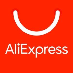 变相$1下单, 新追加500张AliExpress 十周年狂欢第二波, 满$5减$4即日可享, 全场通用