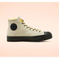 Converse Chuck 70 帆布鞋