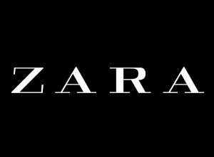 Up to 50% OffMid-Season Sale @ Zara