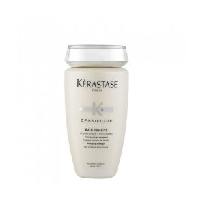 Kerastase美国原价$33 相当于6.5折白金赋活洗发水 (250ml)