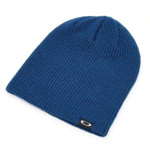 Oakley帽子
