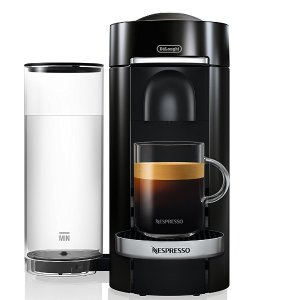 $99.99Nespresso VertuoPlus 胶囊咖啡机