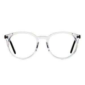 Ottoto Piero Prescription Eyeglasses