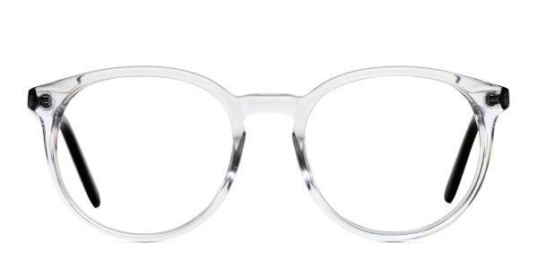Ottoto Piero 眼镜镜框