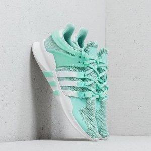 $28.99起+包邮adidas Originals EQT 女款休闲运动鞋 多色可选