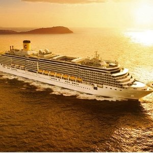 From $404 w/code7- or 10-Night Caribbean Cruise Departing from Fort Lauderdale