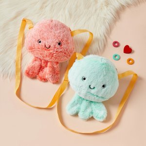 $1.27+Up to extra 20% OffDealmoon Exclusive: PatPat Kids Accessories Sale