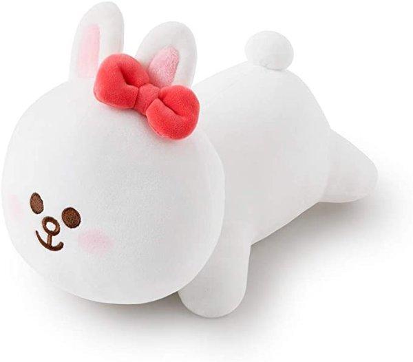 可妮兔 mini系列靠枕