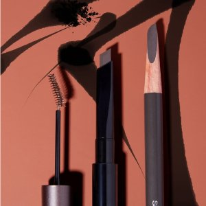 25% Off SitewideShu uemura Brow Products on Sale