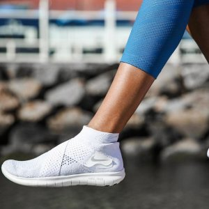 30% OffProozy Select NIKE Shoes Sale