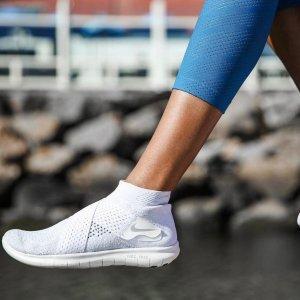低至6折+额外7折Proozy 精选Nike运动鞋款热卖