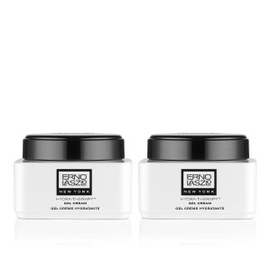 Erno LaszloHydra-Therapy Gel Cream Duo