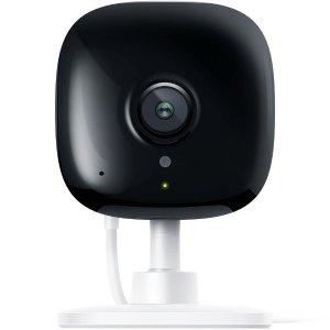 TP-Link Kasa KC100 Spot 1080p Security Camera