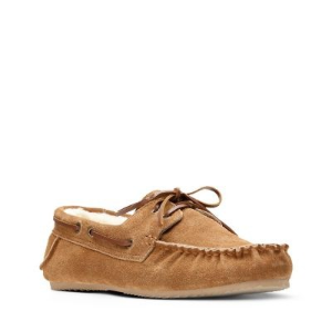 $19.99Clarks Select Slippers Sale