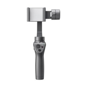 DJIOsmo Mobile 2 smartphone stabilizer-Share Your Story