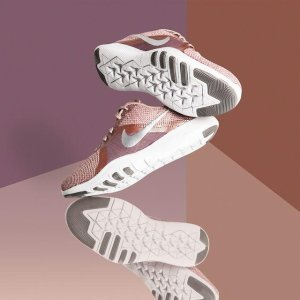 5c900e760be1f Select Nikes Shoes from Finish Line   macys.com Up to 40% Off - Dealmoon