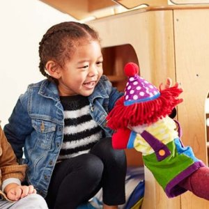 $0 Initiation Fee@ Gymboree Play & Music Class