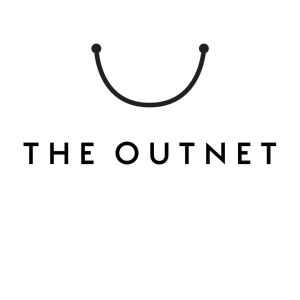 Extra 22% OffComing Soon: The Outnet Sale