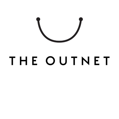 Up to 80% OffTHE OUTNET Sale Items