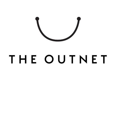 折扣升级:THE OUTNET 清仓区大促,Acne牛仔裤$50起