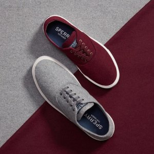 $39.99Select Sneakers @ Sperry
