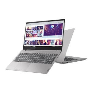 $395.59 (原价$649.99)Lenovo IdeaPad S340 15.6