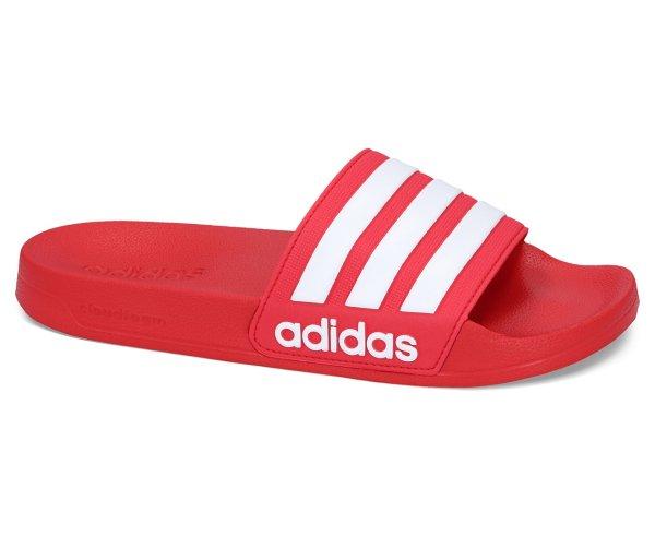 logo拖鞋-