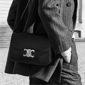 Up to 60% offRue La La Luxe Designer Sale