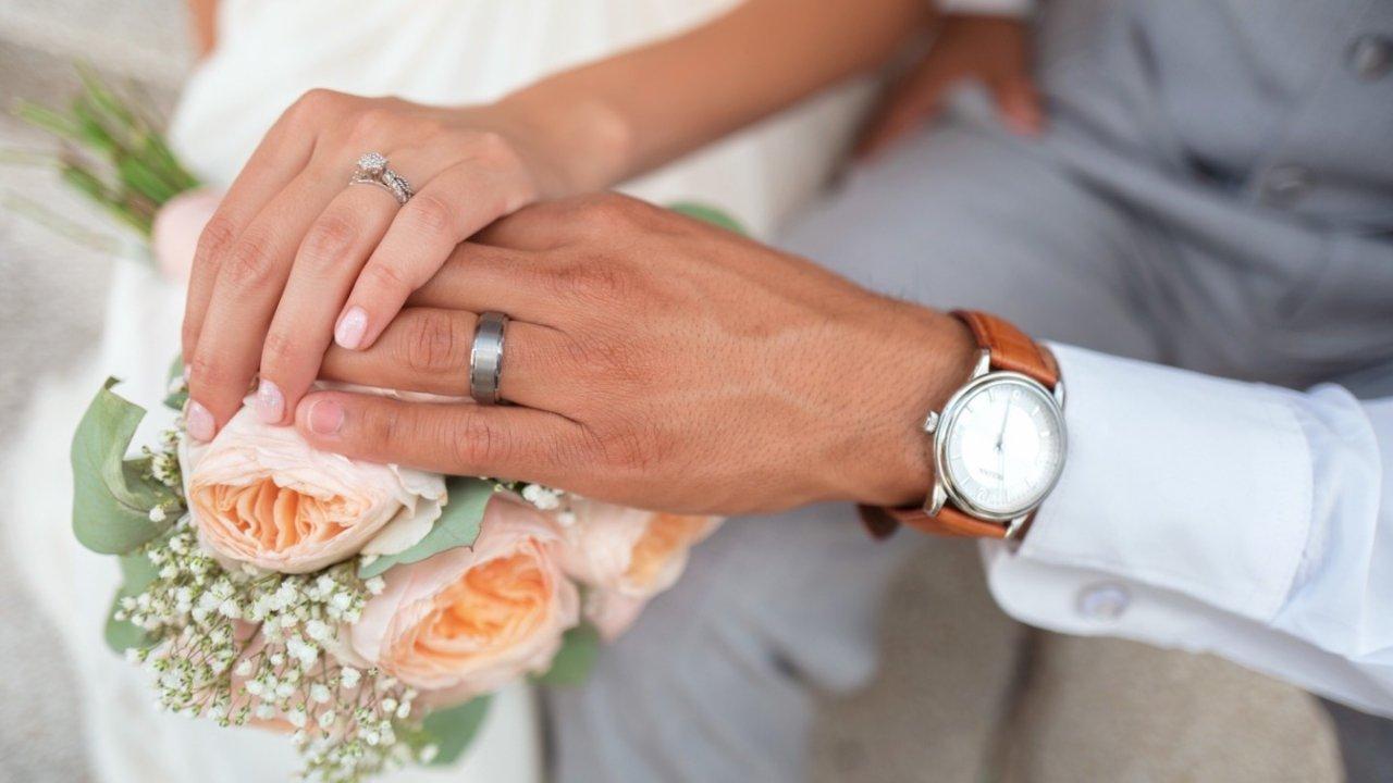 手把手教你如何在法国办理结婚证