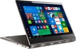 Lenovo Yoga 920 2-in-1 Laptop (i7-8550U, 8GB, 256GB)