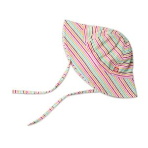 7481b061d77d2 Kids Sun Hats Sale   Zutano Ending Soon  Up 29% Off + Extra 20% Off ...