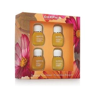 Darphin超值尝鲜装芳香精油套装