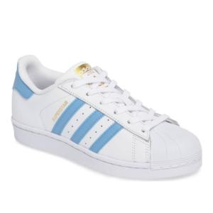super popular 904ff a80df 49.99 70. adidas Superstar Foundation Sneaker