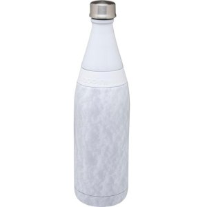 $7.99Aladdin 不锈钢时尚保温杯 600毫升