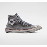 Converse All Star Patchwork Smoke运动鞋