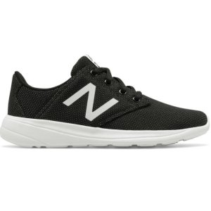 Dealmoon Exclusive! $34.99New Balance 210 WOMEN'S LIFESTYLE SHOES @ Joe's New Balance Outlet