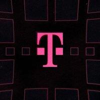 T-Mobile 宅家计划, 高达30天 或30GB流量 热点服务盒子