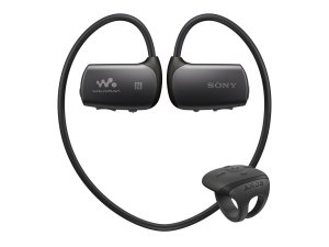 $79SONY Sports Walkman NWZ-WS613 Bluetooth Player