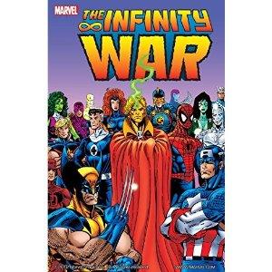 FreePrime Members Read Avengers Comics