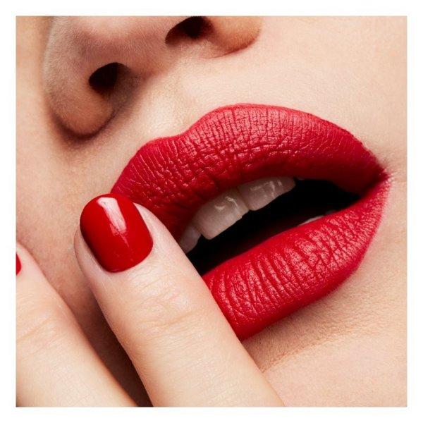迷你唇膏#ruby woo