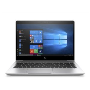 省$654HP EliteBook 840 G5 Notebook PC