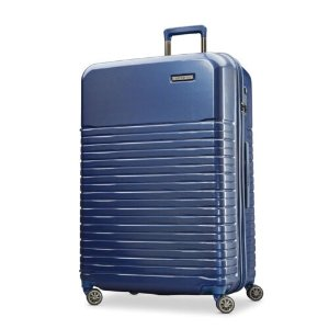 SamsoniteSpettro 29寸万向轮行李箱