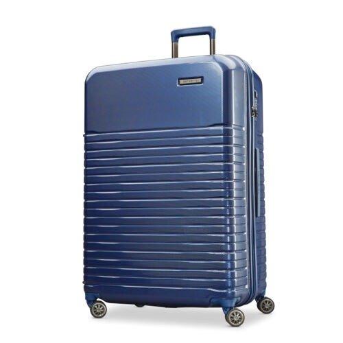 Spettro 29寸万向轮行李箱