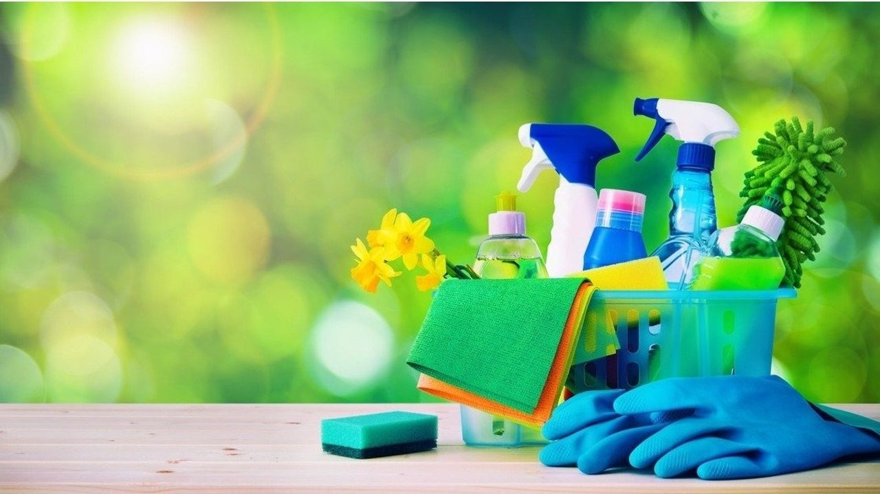 新冠肺炎预防必备 | 如何给房间消毒?如何给衣物消毒?家居灭菌方法分享!