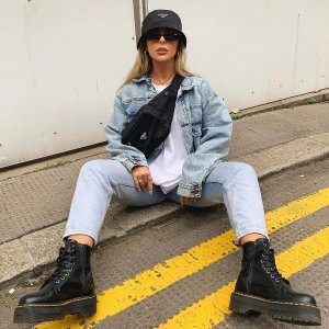 Up to 70% Off + New Member Extra 15% OffASOS  Women's Jeans on Sale