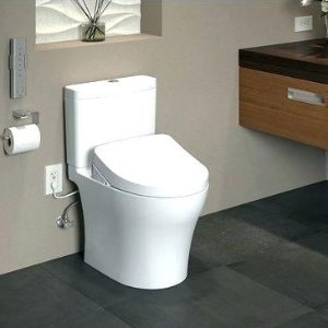 Remarkable Toto Sw305601 S550E Washlet Electronic Bidet Toilet Seat Pdpeps Interior Chair Design Pdpepsorg