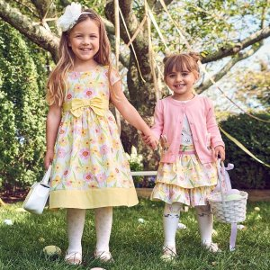 All$19.99+Free ShippingGymboree Dress Sale